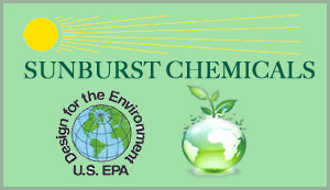 sunburst_green_initiative