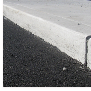 asphaultic filter cleaning, asphaltic asphalt new filters concrete filter