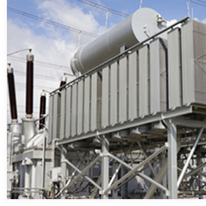filters  power generator industry filtration clean air act