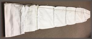 specialized filter bag